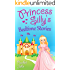 Princess Silly's Bedtime Stories