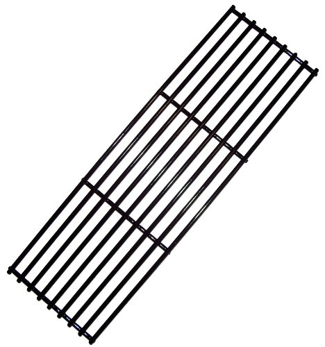 6 inch cooking grate - 7