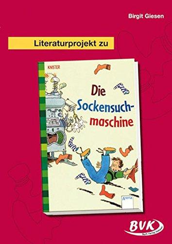 literaturprojekt-die-sockensuchmaschine-fr-die-2-4-klasse