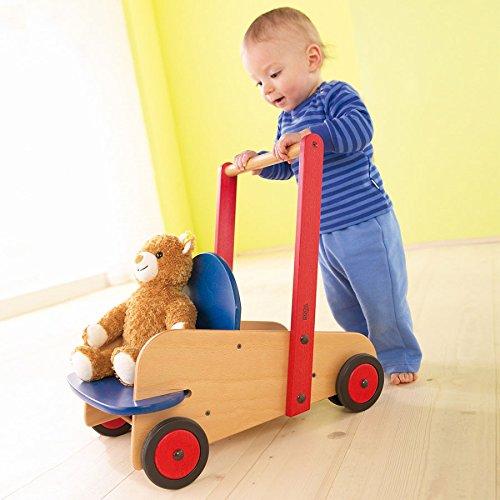 Walker Wagon , Baby Toys, 2017 Christmas Toys