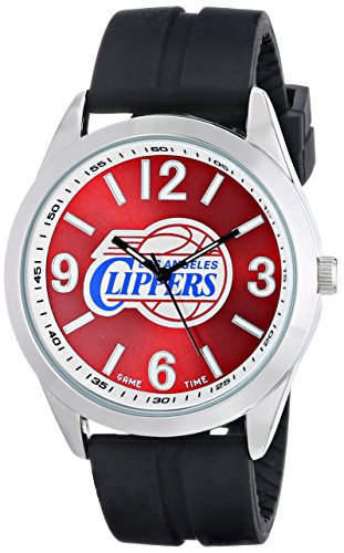 Los Angeles Clippers Ladies Watch - 3