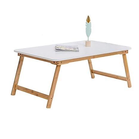 Superb Amazon Com Coffee Tables Sofa Side Table Balcony Desk Retro Machost Co Dining Chair Design Ideas Machostcouk