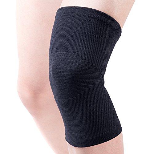 FREETOO Anti slip Compression Recovery Arthritis product image