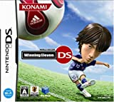 Winning Eleven DS [Japan Import]
