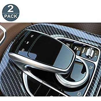good For Mercedes Benz COMAND touchpad Navigation Touch