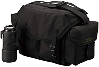 product image for Domke 700-J2B Domke J-Series Camera Bag (Black)