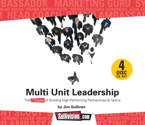 audiobook-multi-unit-leadership-the-7-stages-of-building-high-performing-partnerships-and-teams