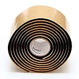 3M(TM) Scotchfil(TM) Electrical Insulation Putty