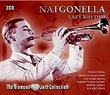 NAT GONELLA, LAZY RHYTHM, The Diamond Jazz Collection