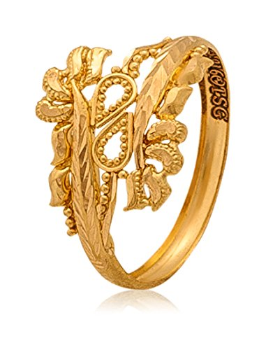 design watch rings designs of new latest for womens jewellery hqdefault gold ring