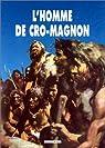 L'Homme de Cro-Magnon