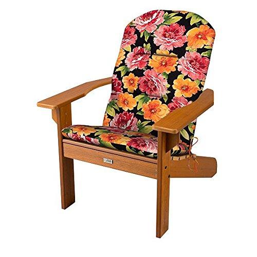 Isabella Chair - Adirondack Chair Cushion 46