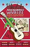 Jumpin' Jim's Ukulele Country, Jim Beloff, 1423401220