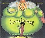 """Afficher """"Cornebidouille n° 1"""""""