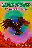 Dance of Power, Susan Gregg, 0875422470