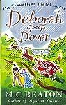 Deborah Goes to Dover par Chesney