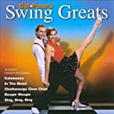 img - for Swing Greats book / textbook / text book