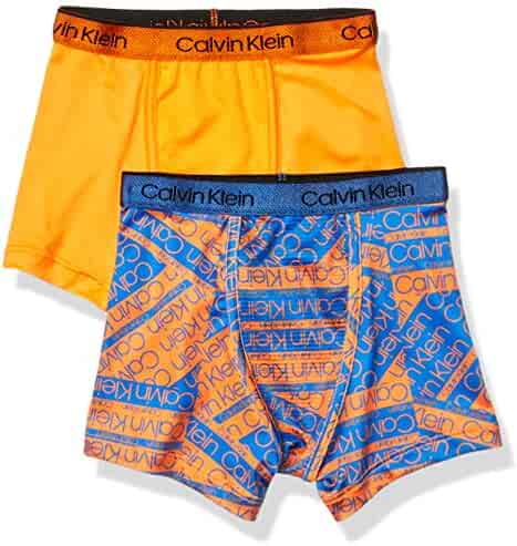 5a77927cc064a Shopping Blues or Multi - $25 to $50 - Boxer Briefs - Underwear ...