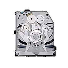 Hanbaili KES-860 BluRay Drive For PS4 Tools Electronic Consoler Compatiblity Replacement