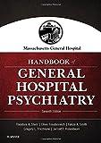 img - for Massachusetts General Hospital Handbook of General Hospital Psychiatry, 7e book / textbook / text book