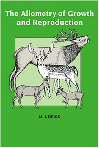 Mammalogy by terry a vaughan james m ryan nicholas j czaplewski read online or download mammalogy pdf similar mammals books download e book for ipad the allometry of growth and reproduction by michael j reiss fandeluxe Choice Image