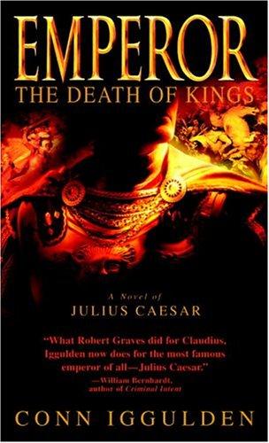 rome ii emperor edition - 4