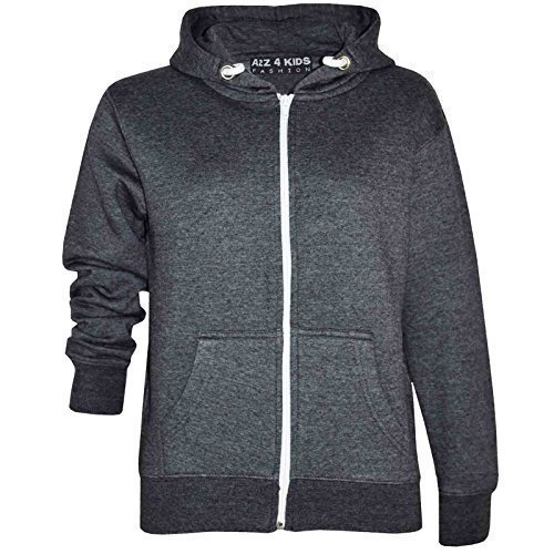 fe4f6817da96 Top 10 Unisex Kids Hoodies of 2019