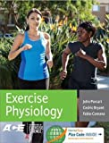 Exercise Physiology (Foundations of Exercise Science)
