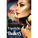 Lipsticks and Bullets: ISIS, Crisis, and the Cost of Revolution