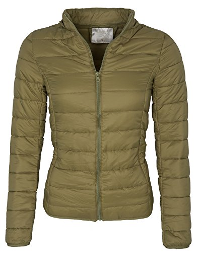 Green Jacket Rock Green Women's Selection Creek rfPnfX