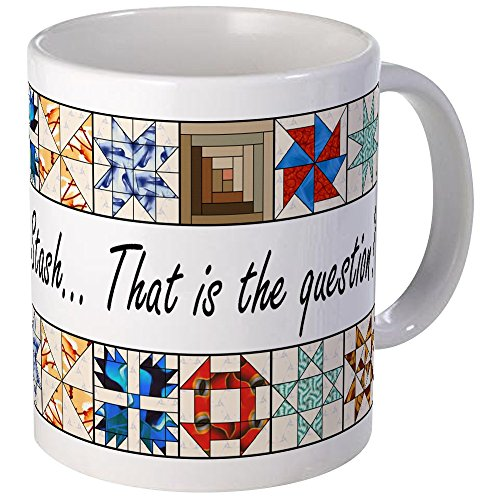 Compare Price Mugs For Quilters On Statementsltd Com