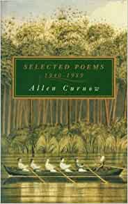 allen curnow continuum summary Continuum by allen curnow allen curnow was a new zealand born poet and journalist - continuum by allen curnow introduction he was born in timaru and grew up in a religious family.