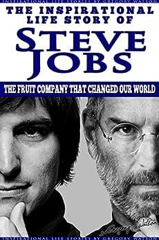 steve jobs life story pdf