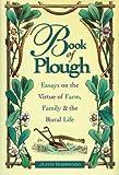 Book of Plough, Justin Isherwood, 1883755077