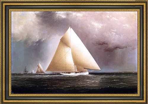 james-e-buttersworth-gracie-vision-and-cornelia-rounding-sandy-hook-in-the-new-york-yacht-club-regat
