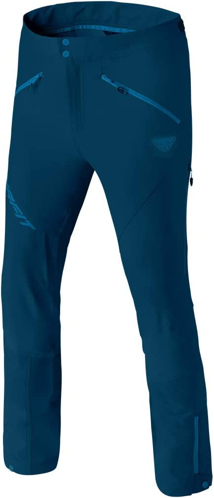 DYNAFIT Herren tlt 2 DST Hose bergsporthose skitourenhose neu