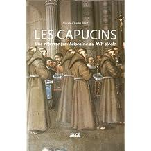 CAPUCINS (LES)