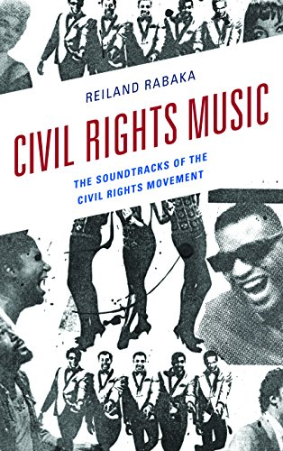 Search : Civil Rights Music: The Soundtracks of the Civil Rights Movement
