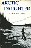 Arctic Daughter, Jean Aspen, 0943127017