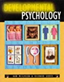Developmental Psychology, McIlveen, Rob and Gross, Richard D., 0340690992