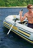 Intex Kayak Paddle%2FBoat Oars