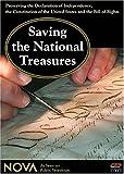 NOVA: Saving the National Treasures