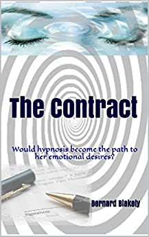 Download for free The Contract
