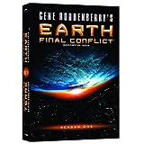 Earth: Final Conflict - Season 1