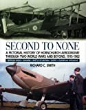 Second to None, Richard C. Smith, 1904010784