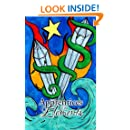 Apprentices of the Elements (The World of Drakain) (Volume 2)