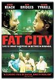 Fat City poster thumbnail