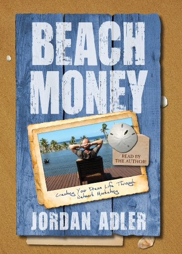 beach-money-audiobook