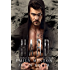 Hard (The Bear Chronicles of Willow Creek Book 2)