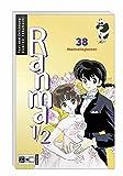 Ranma 1/2 Bd. 38